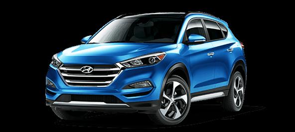 Hyundai-2018.png